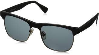 A. J. Morgan A.J. Morgan Felix 62079 Square Sunglasses