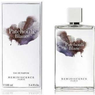 Reminiscence Patchouli Blanc Eau De Parfum Spray 100ml
