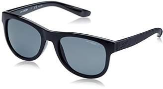 Arnette Class Act AN4222 C 23537D Sunglasses