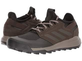 adidas Outdoor Terrex Mountainpitch Men's Shoes