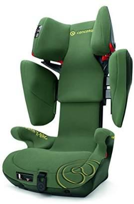 Concord Transfomer X-Bag (Jungle Green)