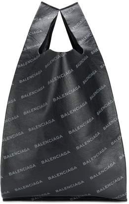 Balenciaga Supermarket Shopper M