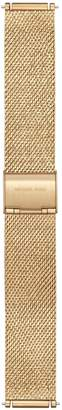 Michael Kors Sofie 18mm Mesh Watch Strap