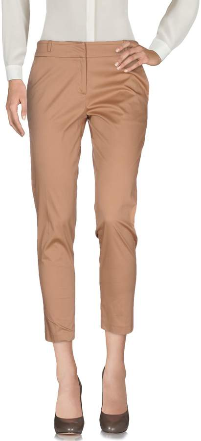 Betty Blue Casual pants - Item 36861401