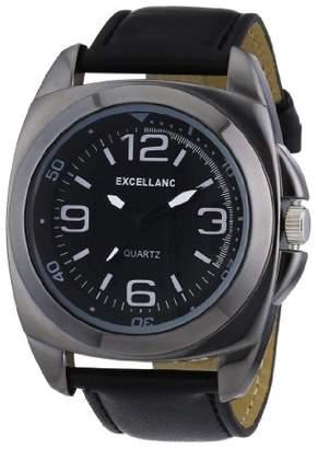 Excellanc Women's Quartz Watch 293171100008