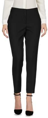 Tara Jarmon Casual trouser