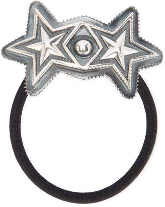 Sanderson Cody star hair tie
