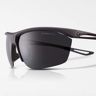 Nike Tailwind S Sunglasses