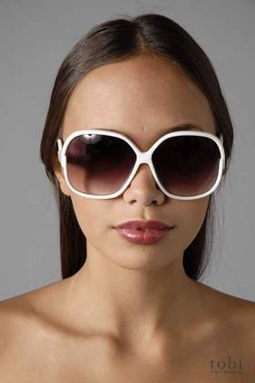 Spitfire Candybar Sunglasses