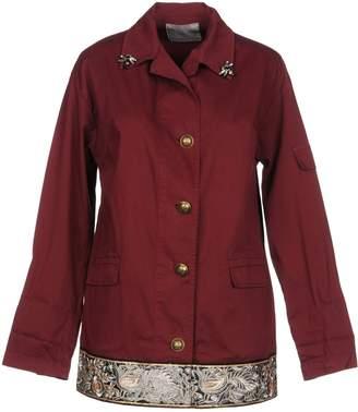 La Femme BOUTIQUE de Jackets