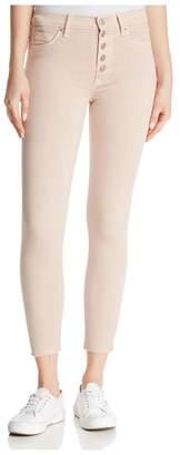 Hudson Jeans Barbara Jeans
