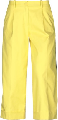 P.A.R.O.S.H. Casual pants - Item 13275694FP