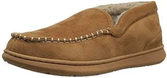 Dockers Craig Ultra-Light Mid Premium Slippers Moccasin