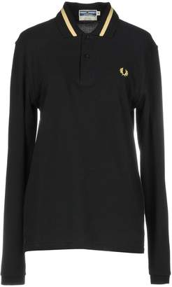 Fred Perry Polo shirts - Item 12208607KP
