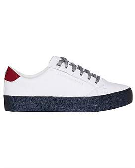 bb0ac0e205e230 Tommy Hilfiger Shoes For Women - ShopStyle Australia