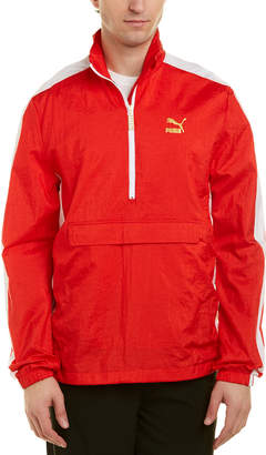 Puma Bboy Track Jacket