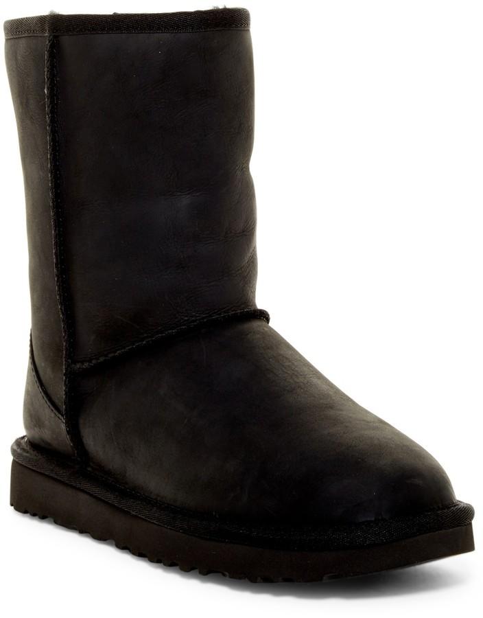 UGGUGG Australia Classic Short UGGpure(TM) Lined Boot