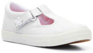 Keds Daphne Infant & Toddler Sneaker - Girl's