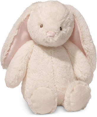 Gund Thistle Bunny Plush Stuffed Toy