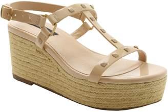 Kensie Platform Sandals - Tavi