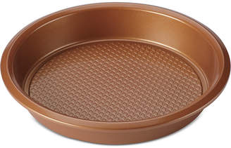 Ayesha Curry Home Collection Round Cake Pan
