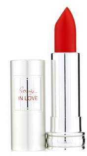 Rouge In Love Lipstick - # 174B Crazy Tangerine 4.2ml/0.12oz