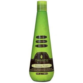 Macadamia Natural Oil Volumising Shampoo 300 mL