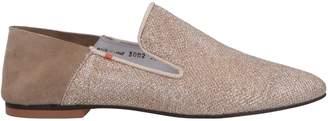 Private Label PRIVATE-LABEL Loafers