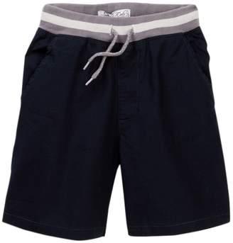 Sovereign Code Gavinn Shorts (Toddler & Little Boys)