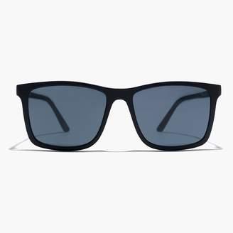 J.Crew LeSpecs® Master Tamer sunglasses