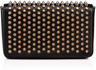 Christian Louboutin Zoompouch