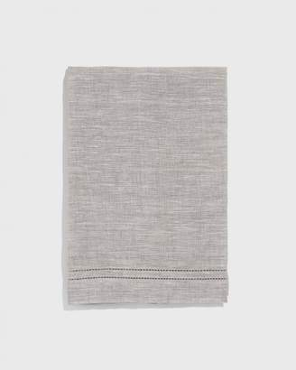 Loomstate Matteo Home Fabel Napkin