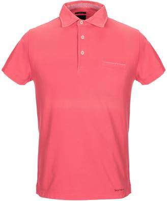 Henry Cotton's Polo shirts - Item 12224276QX