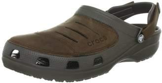 Crocs Yukon Clog