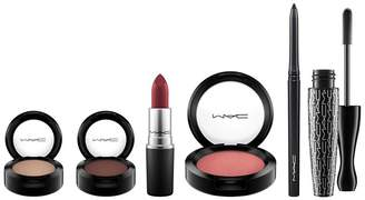 M·A·C Mac Look In A Box Sultry Sweet Eye and Lip Kit