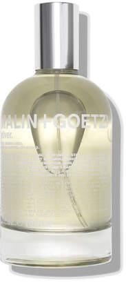 Malin+Goetz Malin + Goetz Vetiver Eau de Parfum