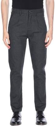 Eleven Paris BL.11 BLOCK Casual pants