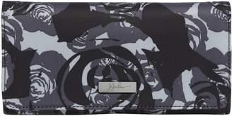 Ju-Ju-Be Onyx Collection Be Rich Tri Fold Wallet