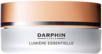 Darphin Lumiere Essentielle Instant Purifying & Illuminating Mask