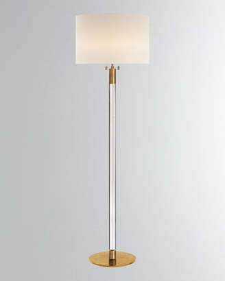 AERIN Riga Floor Lamp