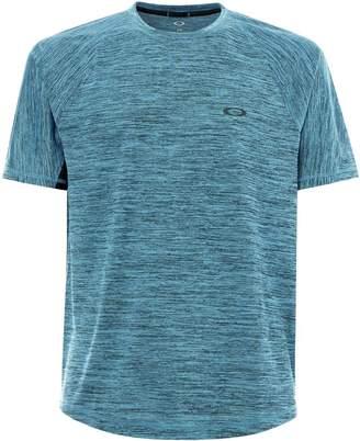 Oakley Tech Knit Short-Sleeve Shirt - Men's
