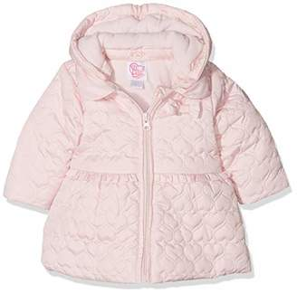 Chicco Baby Girls' 09087306000000-015 Track Jacket
