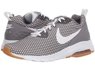 Nike Motion Low SE
