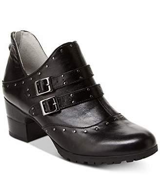 Jambu Women's Miranda Ankle Boot