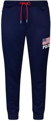 Flag Sweatpants