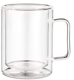 Design Ideas Lexington Drinkware Mug