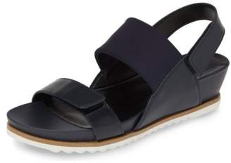 VANELi Hayley Sandals