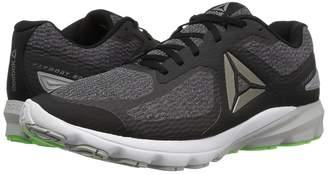 Reebok Harmony Road 2 Men's Shoes