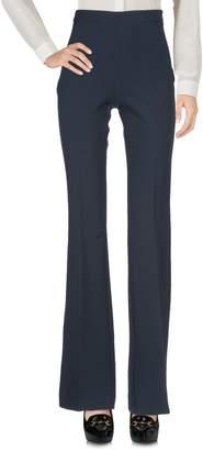 Asap Casual pants - Item 13215029SK