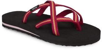 Teva 'Olowahu' Sandal